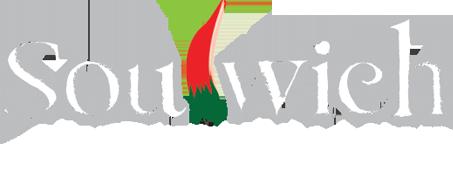 soulwich_logo